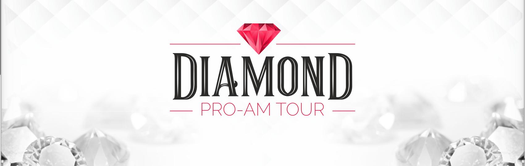 Diamond Pro-Am Tour